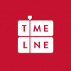 TimeLine Studio 時間軸影像製作有限公司