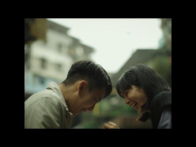 趙傳 Chao Chuan – 【回不去了 No Turning Back】